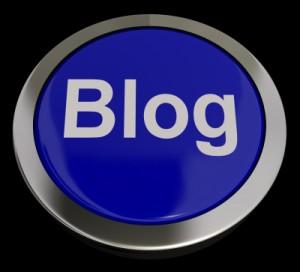 blogplatform2