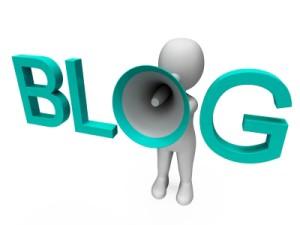 blogplatform3