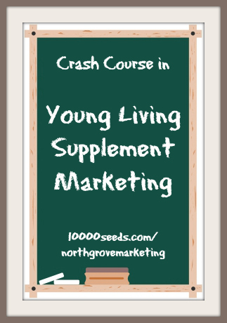 chalkboardsupplements